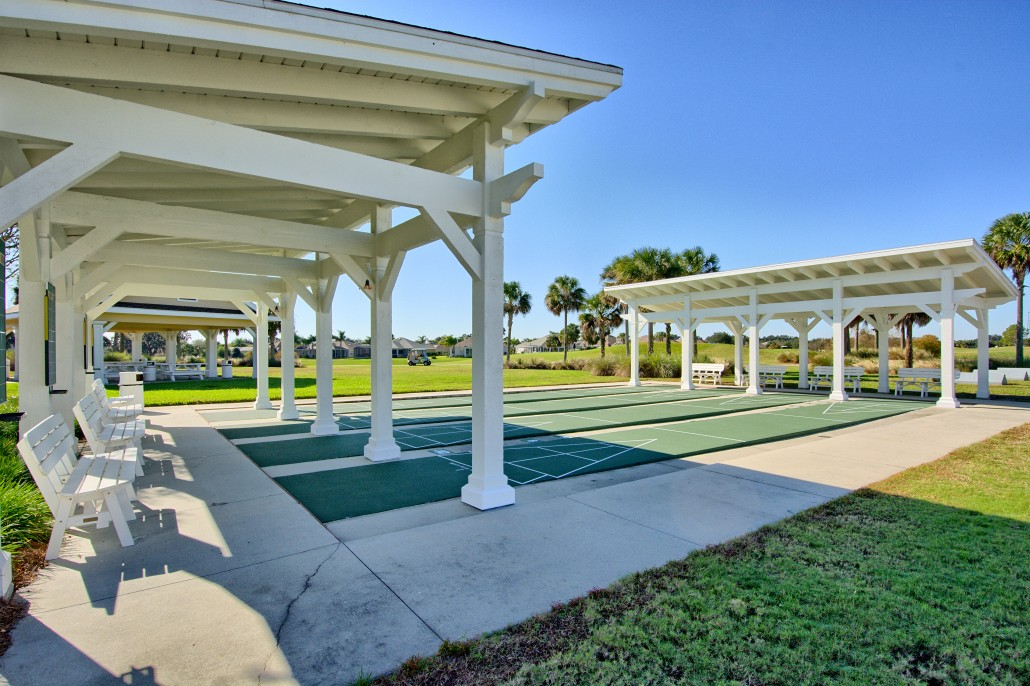 thevillages-2_1030x686