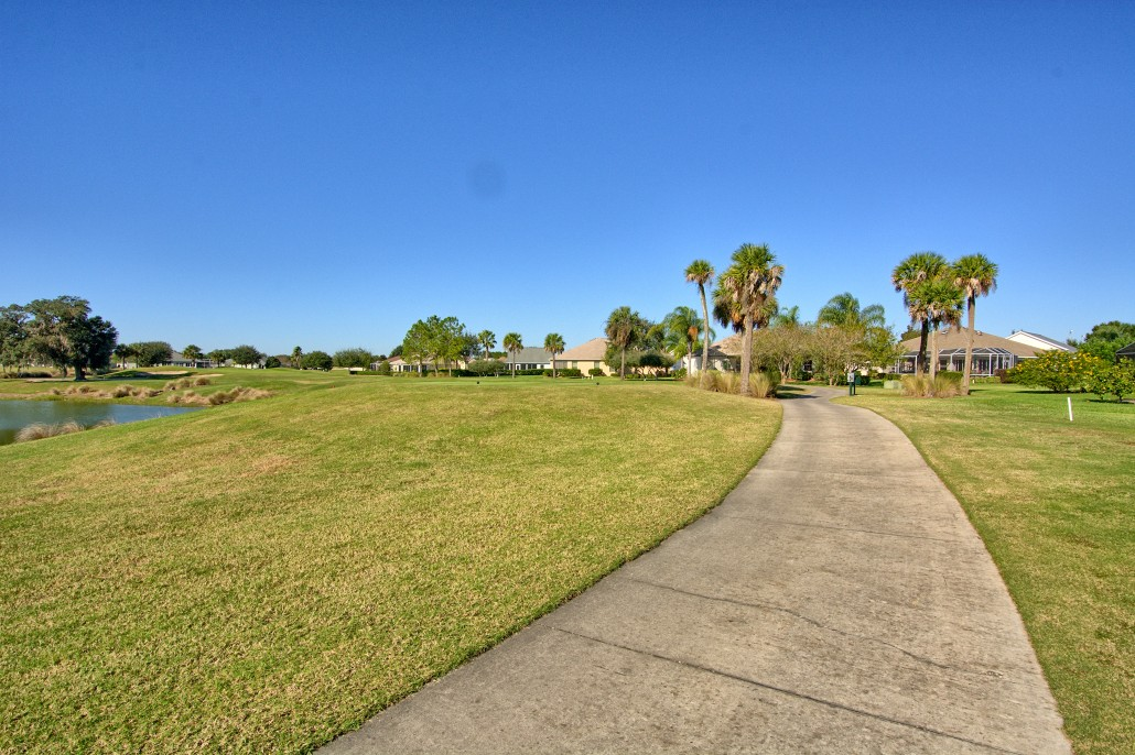 thevillages-6_1030x686