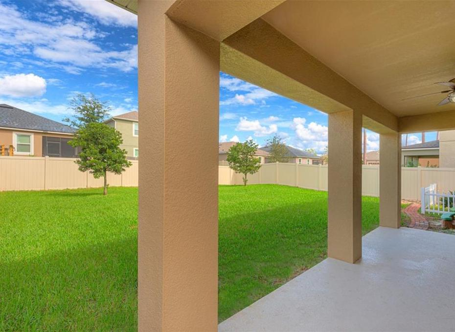 3 Homes For Sale In Volusia County S Sought After Deland