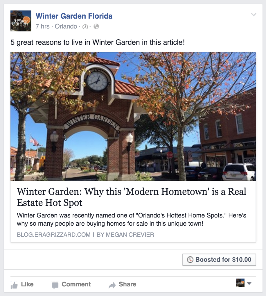 share_your_own_content_in_real_estate_marketing.png