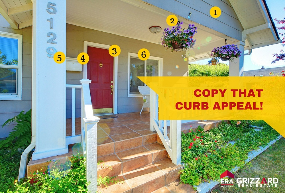 sell-your-fl-home-curb-appeal