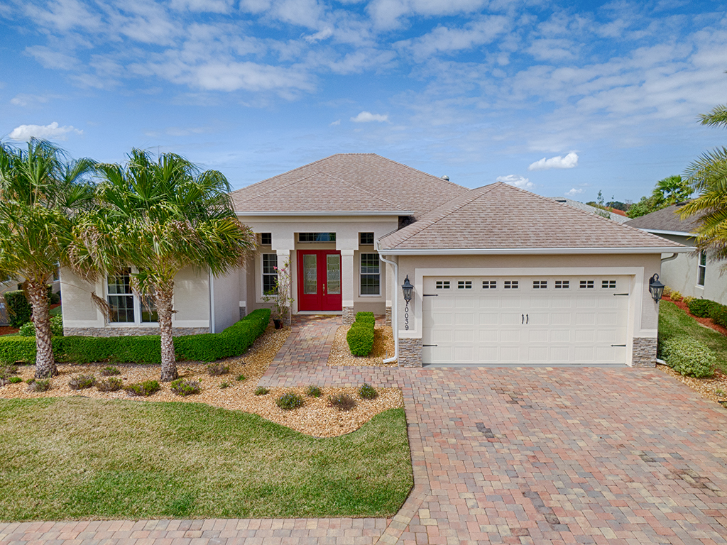 Lady Lake Amp Oxford Fl Homes For Sale Nearby The Villages